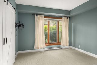 Photo 15: 108 2006 Troon Crt in : La Bear Mountain Condo for sale (Langford)  : MLS®# 858406