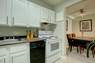 Photo 15: 9107 315 Southampton Drive SW in Calgary: Southwood Apartment for sale : MLS®# A1105768