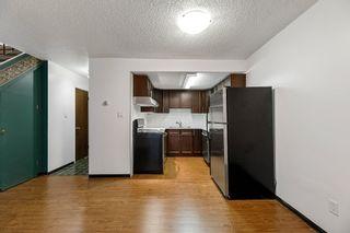 Photo 5: 16 10931 83 Street in Edmonton: Zone 09 Condo for sale : MLS®# E4228473
