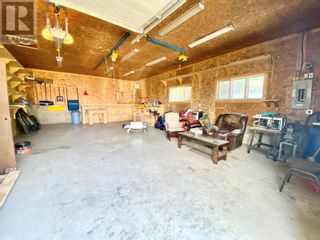 Photo 29: 210-212 Bob Clark Drive in Campbellton: House for sale : MLS®# 1232641