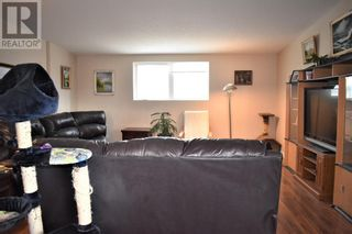 Photo 8: 120 Steele  Crescent in Hinton: Industrial for sale : MLS®# A1049414