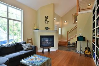 Photo 12: 1457 VERNON Drive in Gibsons: Gibsons & Area House for sale (Sunshine Coast)  : MLS®# R2593990