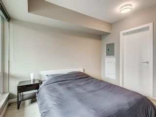 Photo 23: 1109 930 6 Avenue SW in Calgary: Downtown Commercial Core Apartment for sale : MLS®# A1079348