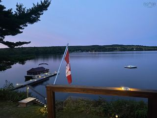 Photo 5: 53 Propeller Road in Eden Lake: 108-Rural Pictou County Residential for sale (Northern Region)  : MLS®# 202120306