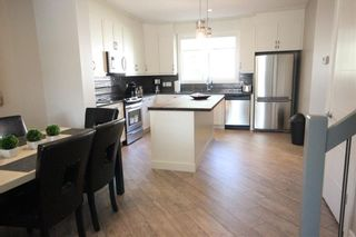 Photo 5: 10604/06/08 61 Avenue in Edmonton: Zone 15 House Triplex for sale : MLS®# E4225377