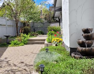 Photo 16: 463 Dalmeny Hill NW in Calgary: Dalhousie Detached for sale : MLS®# A1120566