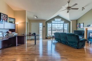 Photo 8: 49080 RGE RD 273: Rural Leduc County House for sale : MLS®# E4238842