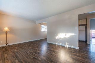 Photo 3: 2508 151 Avenue NW in Edmonton: Zone 35 House for sale : MLS®# E4220930