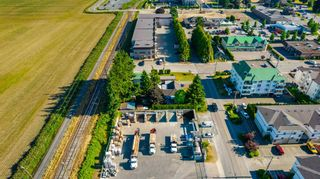 Photo 14: 7416 SHAW Avenue in Chilliwack: Sardis East Vedder Rd Land Commercial for sale (Sardis)  : MLS®# C8039647