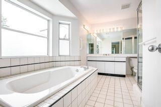 "Photo 31: 13134 19 Avenue in Surrey: Crescent Bch Ocean Pk. House for sale in ""Ocean Park"" (South Surrey White Rock)  : MLS®# R2593801"