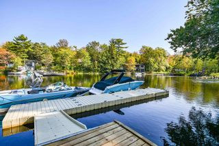 Photo 3: 285 Lockview Road in Fall River: 30-Waverley, Fall River, Oakfield Residential for sale (Halifax-Dartmouth)  : MLS®# 202125479