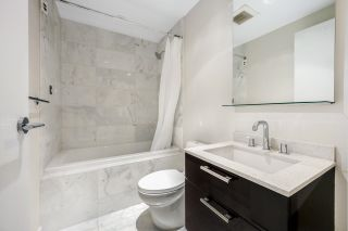 Photo 16: 809 5199 BRIGHOUSE Way in Richmond: Brighouse Condo for sale : MLS®# R2618029