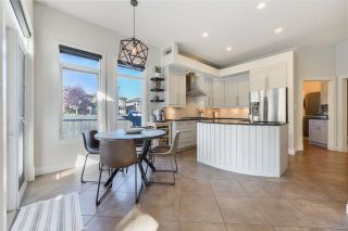 Photo 14: 2450 TEGLER Green in Edmonton: Zone 14 House for sale : MLS®# E4237358