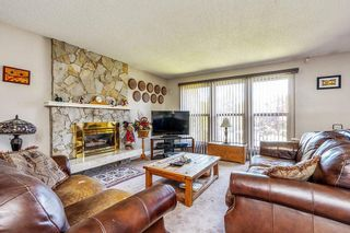 """Photo 3: 7943 GARFIELD Drive in Delta: Nordel House for sale in """"Royal York"""" (N. Delta)  : MLS®# R2577680"""