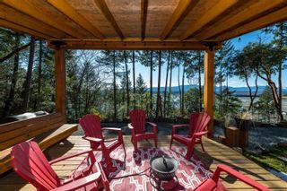 Photo 15: 975 Khenipsen Rd in Duncan: Du Cowichan Bay House for sale : MLS®# 870084