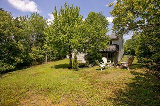 Photo 21: 123 Sussex Drive in Stillwater Lake: 21-Kingswood, Haliburton Hills, Hammonds Pl. Residential for sale (Halifax-Dartmouth)  : MLS®# 202114425