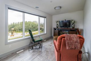 Photo 20: 33 Savanna Grove NE in Calgary: Saddle Ridge Detached for sale : MLS®# A1142384