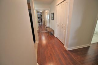 """Photo 19: 305 808 SANGSTER Place in New Westminster: The Heights NW Condo for sale in """"THE BROCKTON"""" : MLS®# R2294830"""
