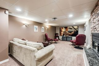 Photo 35: 82 Thornlee Crescent NW in Calgary: Thorncliffe Detached for sale : MLS®# A1146440