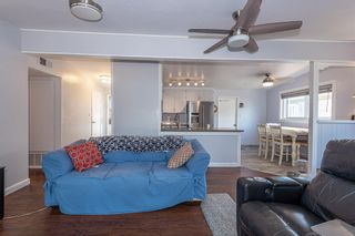 Photo 4: IMPERIAL BEACH House for sale : 3 bedrooms : 1481 Louden Ln