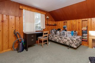 Photo 20: 398 W Gorge Rd in : SW Tillicum House for sale (Saanich West)  : MLS®# 874379