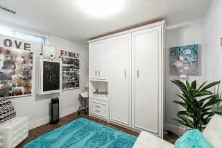 Photo 25: 106 3449 E 49TH Avenue in Vancouver: Killarney VE Townhouse for sale (Vancouver East)  : MLS®# R2582659