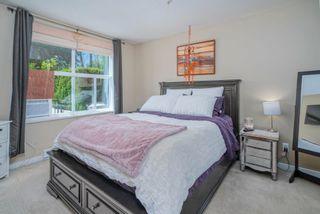 "Photo 14: 119 10707 139 Street in Surrey: Whalley Condo for sale in ""Aura II"" (North Surrey)  : MLS®# R2602215"