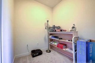 """Photo 6: 209 5981 GRAY Avenue in Vancouver: University VW Condo for sale in """"SAIL"""" (Vancouver West)  : MLS®# R2589842"""