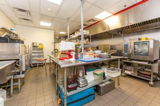 Photo 10: 10149 109 Street in Edmonton: Zone 12 Retail for sale : MLS®# E4250856