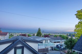 Photo 28: 244 E 62ND Avenue in Vancouver: South Vancouver House for sale (Vancouver East)  : MLS®# R2458977