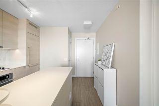 Photo 19: 1209 13398 104 Avenue in Surrey: Whalley Condo for sale (North Surrey)  : MLS®# R2480744
