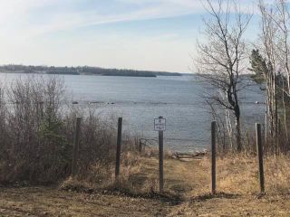 Photo 25: 105 Bracken Falls Drive in Alexander RM: White Mud Flats Residential for sale (R28)  : MLS®# 202002945