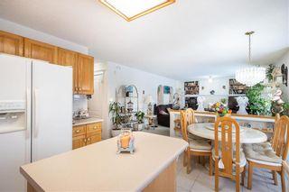 Photo 13: 138 Deer Run Drive in Winnipeg: Linden Woods Residential for sale (1M)  : MLS®# 202101111