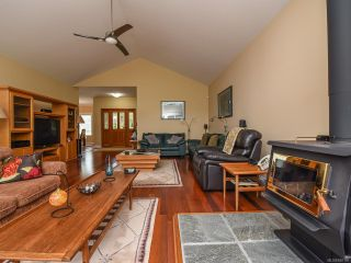 Photo 34: 4648 Montrose Dr in COURTENAY: CV Courtenay South House for sale (Comox Valley)  : MLS®# 840199