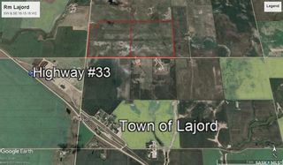 Photo 5: 2 Quarter Sections in RM Lajord in Lajord: Farm for sale (Lajord Rm No. 128)  : MLS®# SK849998
