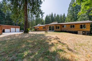 Photo 12: 13796 STAVE LAKE Road in Mission: Durieu House for sale : MLS®# R2602703