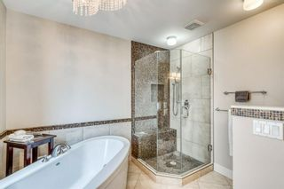Photo 25: 555 Coach Light Bay SW in Calgary: Coach Hill Detached for sale : MLS®# A1144688