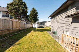 Photo 17: 7953 134A Street in Surrey: West Newton House for sale : MLS®# R2577697