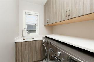 Photo 16: 3035 GARRY Street in Richmond: Steveston Village House for sale : MLS®# R2401994