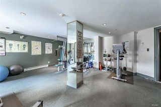 Photo 18: 401 8180 JONES ROAD in Richmond: Brighouse South Condo for sale : MLS®# R2435340