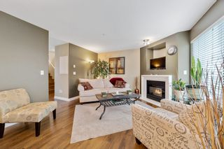 """Photo 5: 35 2450 LOBB Avenue in Port Coquitlam: Mary Hill Townhouse for sale in """"SOUTHSIDE ESTATES"""" : MLS®# R2625807"""