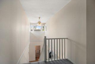 "Photo 24: 7 16180 86 Avenue in Surrey: Fleetwood Tynehead Townhouse for sale in ""Fleetwood Gates"" : MLS®# R2617078"