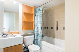 """Photo 17: 1003 1495 RICHARDS Street in Vancouver: Yaletown Condo for sale in """"Azura II"""" (Vancouver West)  : MLS®# R2249432"""