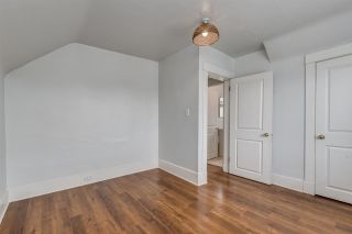 Photo 13: 1744 E 1ST Avenue in Vancouver: Grandview Woodland House for sale (Vancouver East)  : MLS®# R2586004