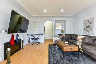 Photo 2: 7320 INVERNESS Street in Vancouver: South Vancouver House for sale (Vancouver East)  : MLS®# R2523929