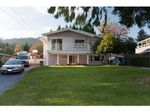 Property Photo: 913 WALLACE WYND Other in Port Moody