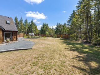 Photo 38: 1284 Meadowood Way in : PQ Qualicum North House for sale (Parksville/Qualicum)  : MLS®# 881693