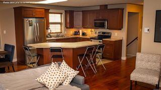 Photo 3: 478 Alpen Way in : Na South Nanaimo House for sale (Nanaimo)  : MLS®# 882514