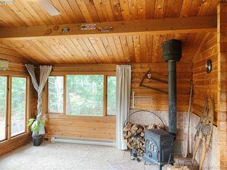 Photo 4: 103 Pine Pl in SALT SPRING ISLAND: GI Salt Spring House for sale (Gulf Islands)  : MLS®# 836598