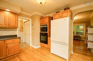 Photo 12: 171 Micmac Drive in Hammonds Plains: 21-Kingswood, Haliburton Hills, Hammonds Pl. Residential for sale (Halifax-Dartmouth)  : MLS®# 202120736